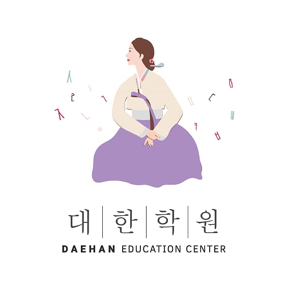 Learn Easy Korean online